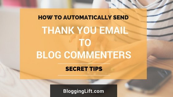 plugin-to-send-thank-you-email-to-blog-commenter-on-wordpress