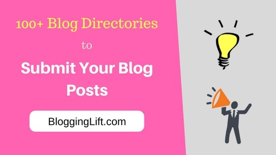 blog-directories-to-submit-your-blog-posts