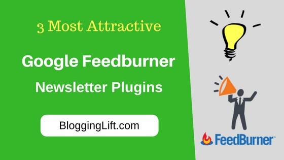 google-feedburner-newsletter-plugins