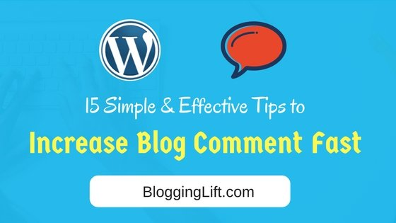 increase-blog-comment-fast