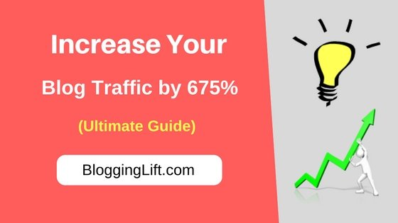 tips-to-increase-blog-traffic