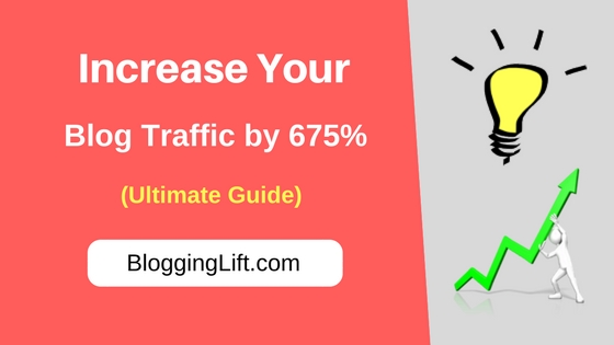 tips-to-increase-blog-traffic