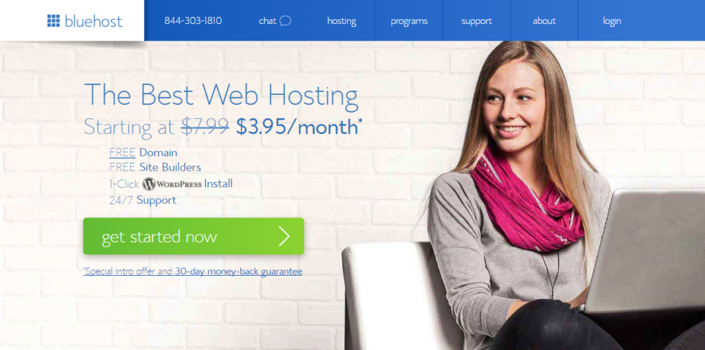 bluehost-discount-coupon