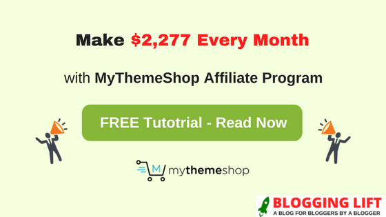 my-theme-shop-affiliate-program-complete-guide