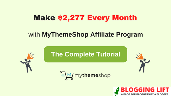 mythemeshop-affiliate-program-the-complete-tutorial