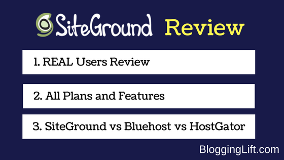 siteground-wordpress-hosting-review