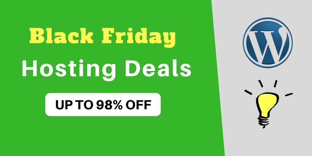 black-friday-hosting-deals