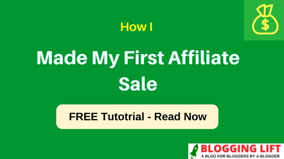 how-to-increase-affiliate-sales