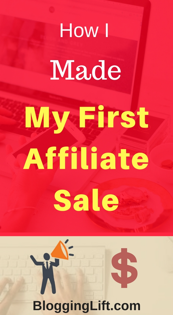 increase-affiliate-sale-tips