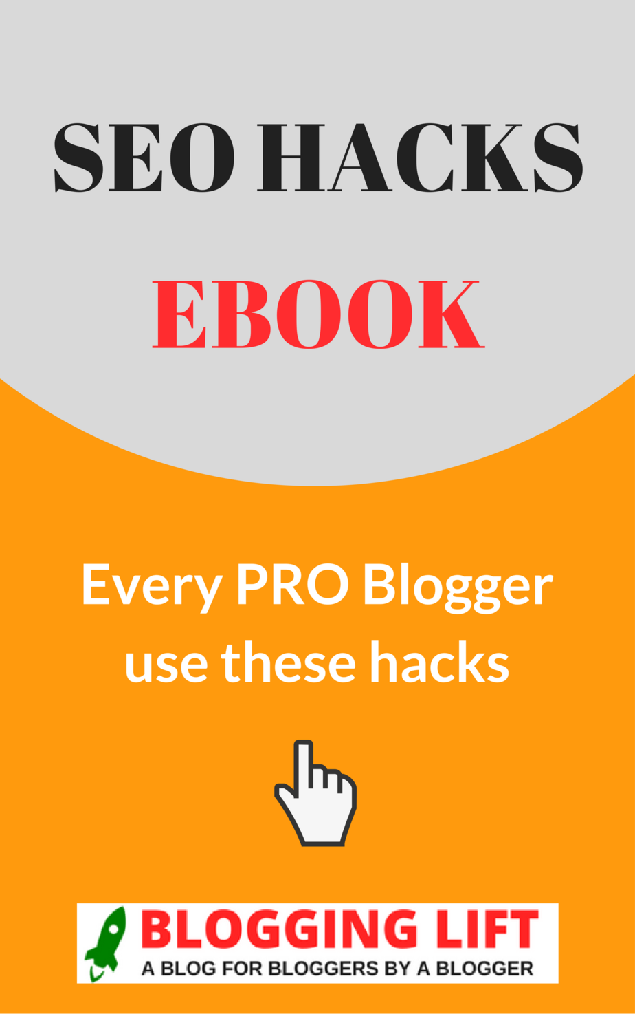 seo-hacks-ebook-free-download