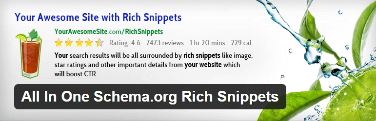 All-In-One-Schema.org-Rich-Snippets-WordPress-Plugin