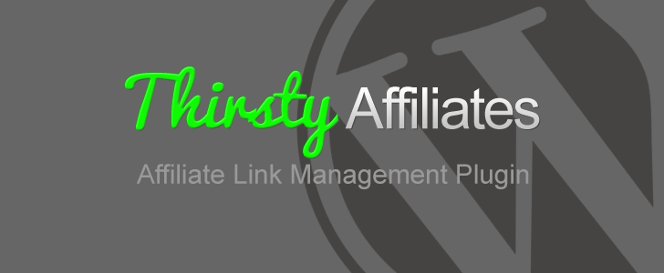Thirsty-Affiliates-plugin