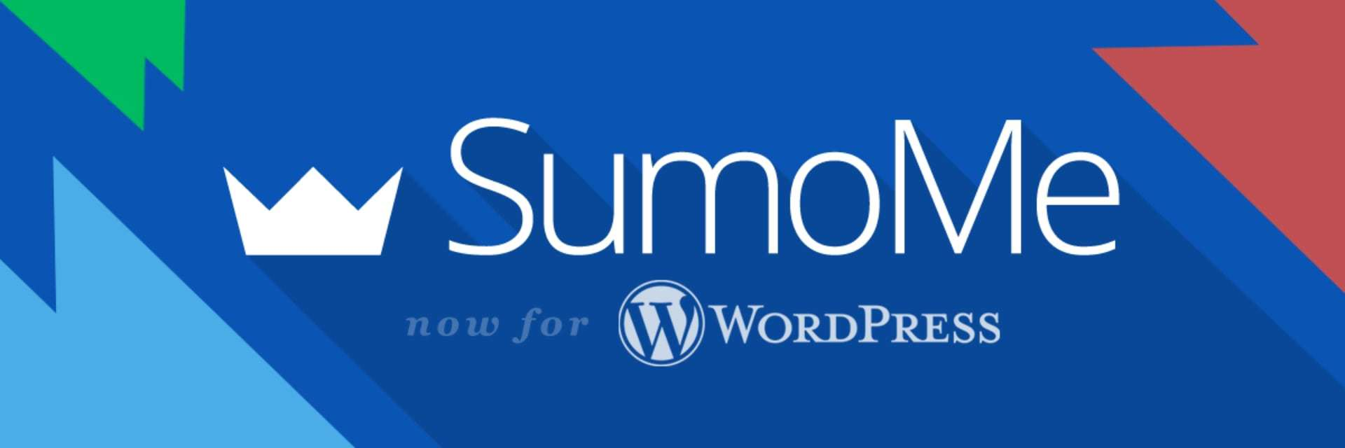 sumo-me-plugin-grow-blog-traffic