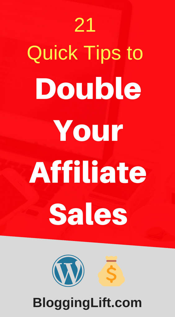 Double your dating affiliate sign up