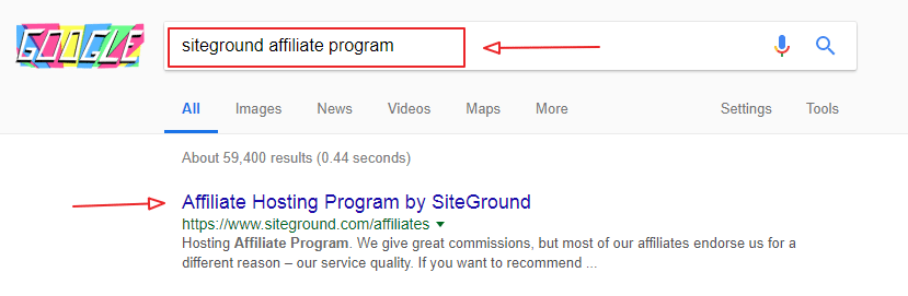 how-to-join-affiliate-program