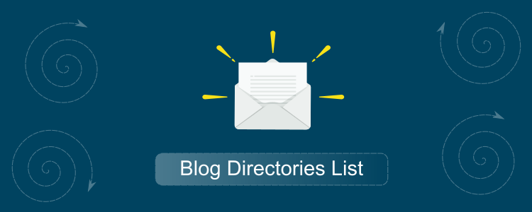 free-blog-directories-list-to-submit-blog-posts