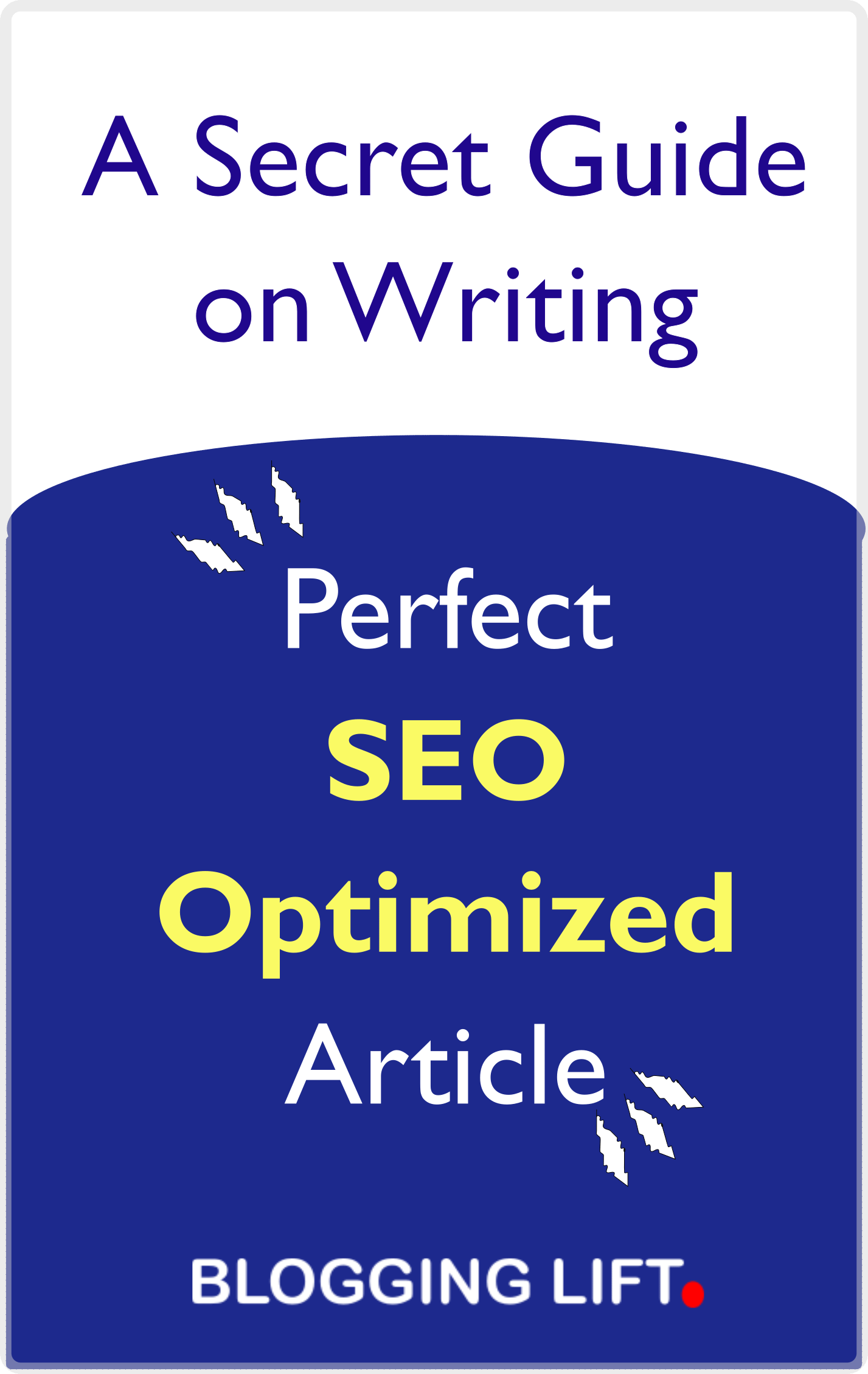write-perfect-seo-optimized-article-easily