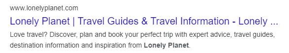 blog description example 2