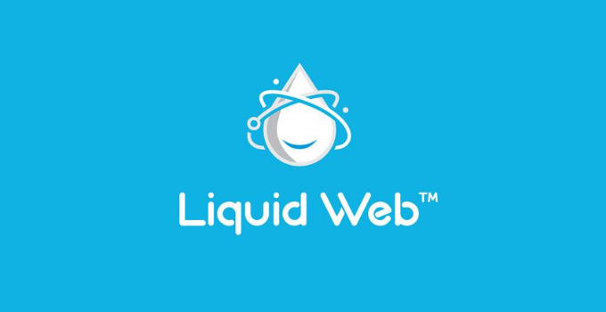 liquid web hosting