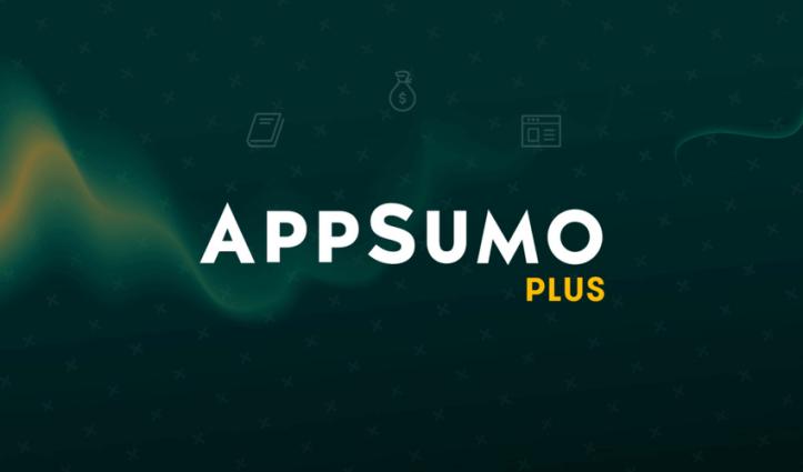 appsumo plus membership deal