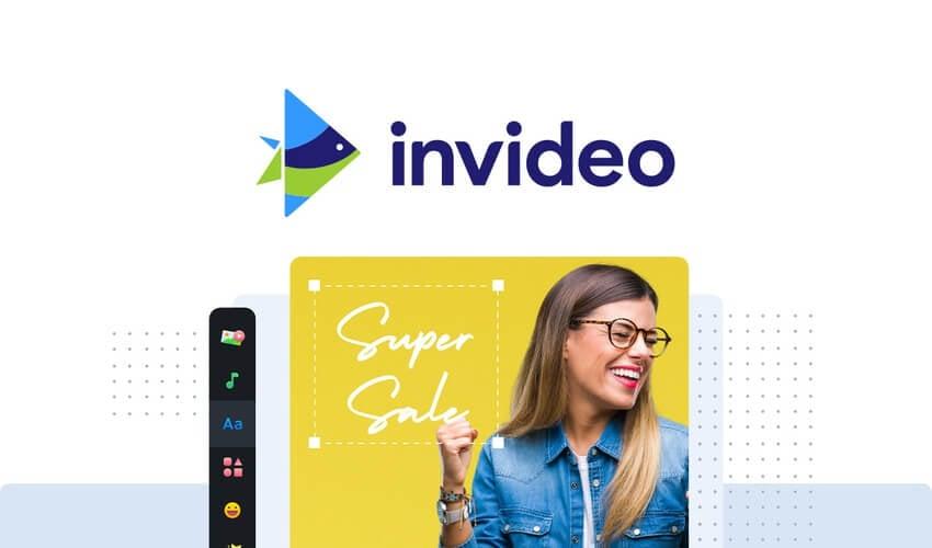 invideo appsumo deal