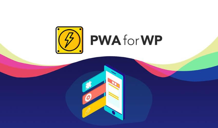 pwa for wp appsumo