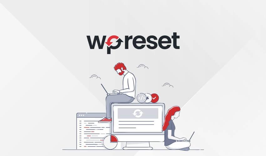 wp reset appsumo deal