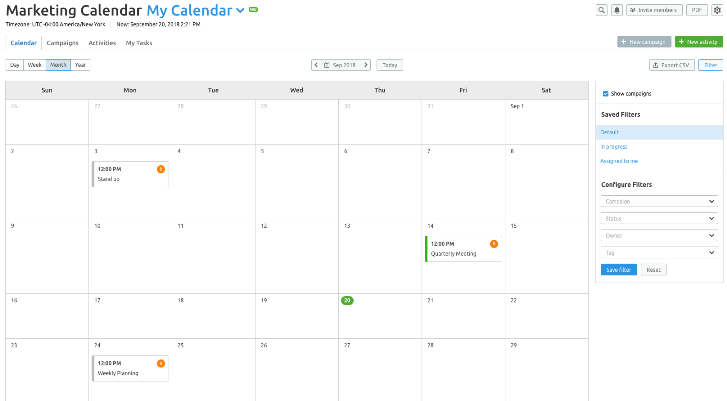 semrush-marketing-calendar-overview