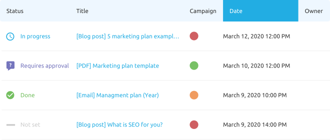 semrush-marketing-calendar-status