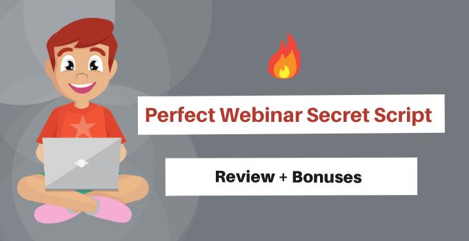 perfect webinar secrets review