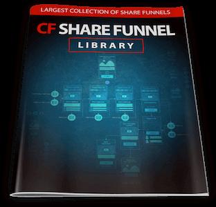 traffic secrets bonus cf share funnel library