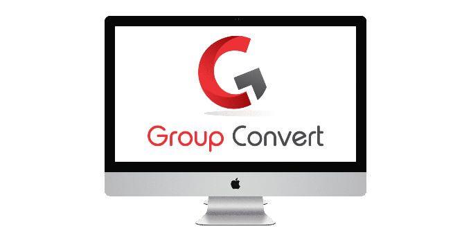 ofa bonus group convert chrome extension