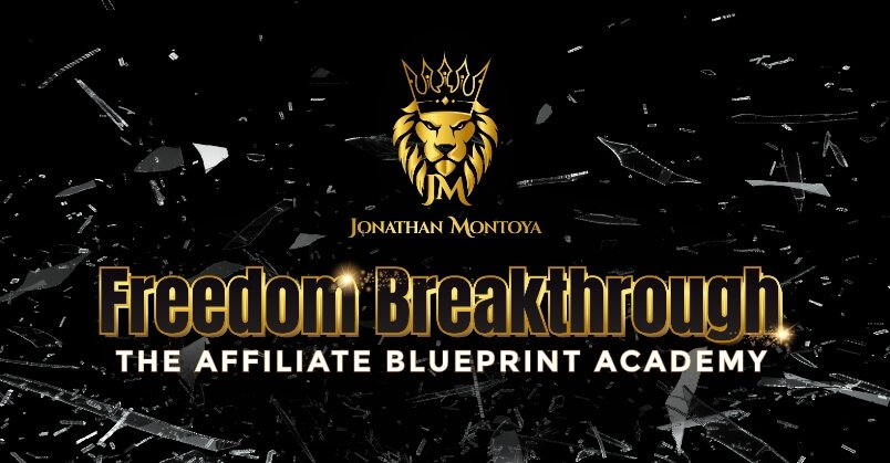 3 days freedom breakthrough review